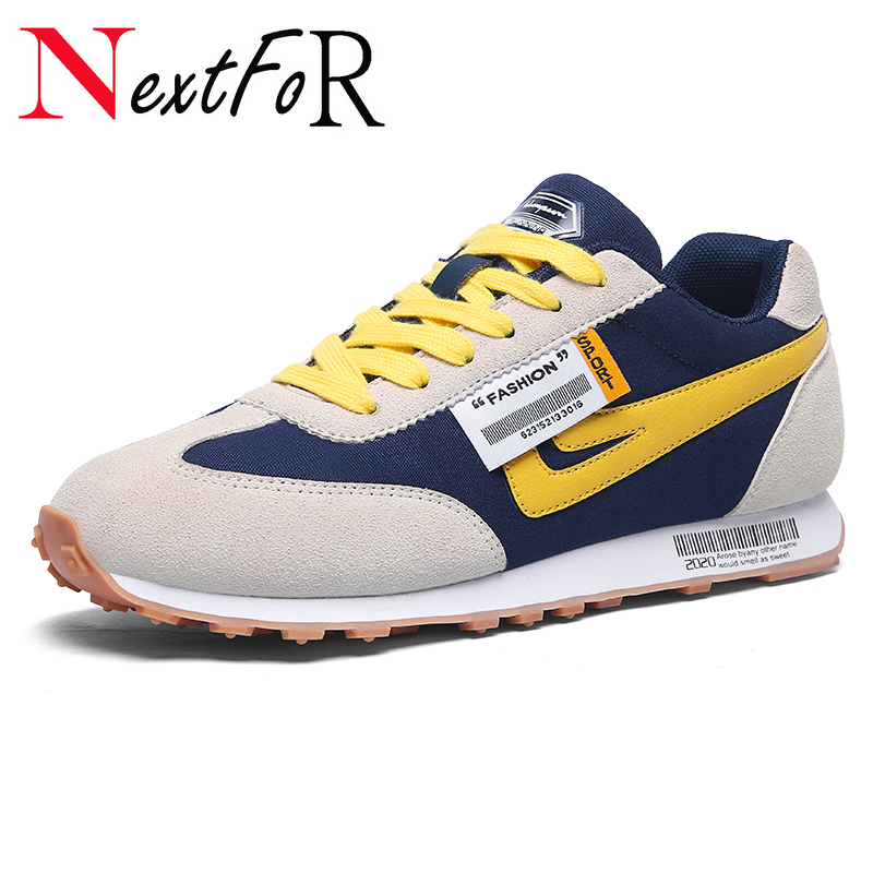 New Training Golf Shoes Men Size 39-44 Light Weight Walking Sneakers Outdoor Anti Slip Walking Footwears Quality Mens Shoes