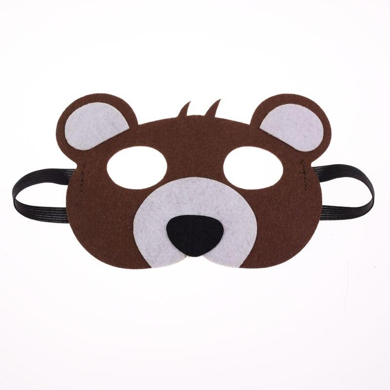 bear-mask-superhero-glasses-mask-kids-boy-girl-costume-font-b-starwars-b-font-halloween-xmas-avengers-diy-masquerade-face-eye-mask-cosplay-new