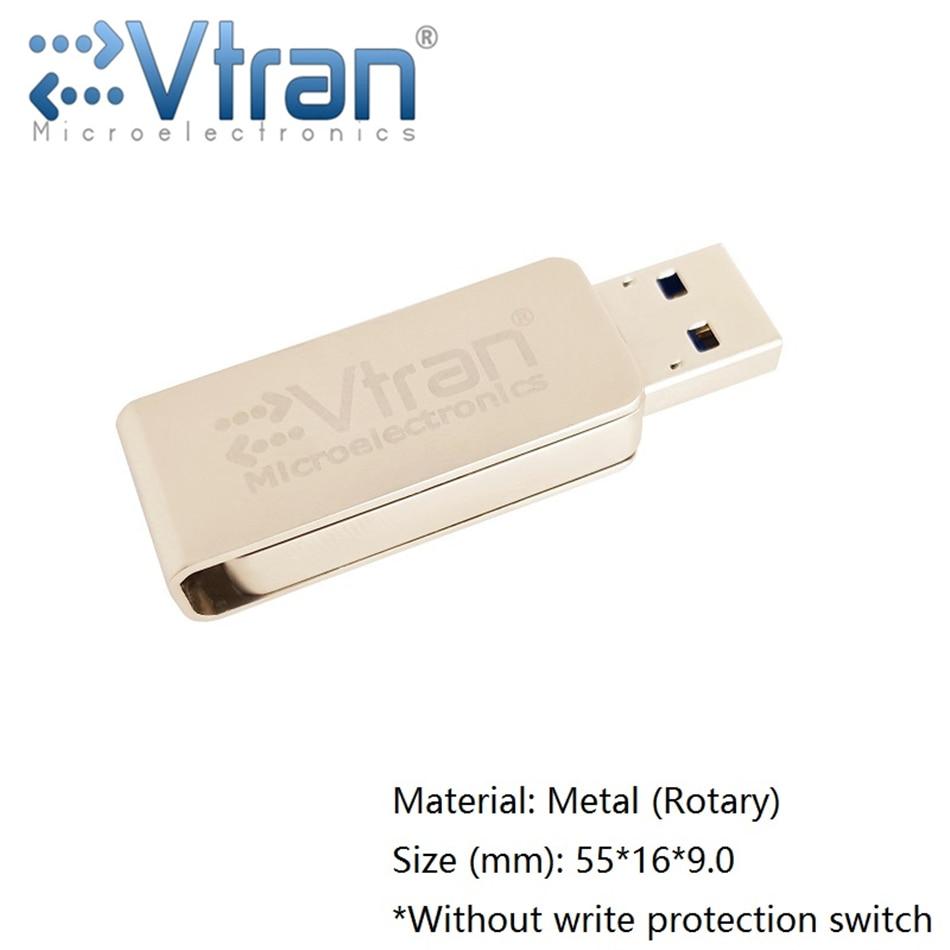 Case of 100 TOPESEL 100PCS 4GB USB 2.0 Flash Drive Bulk Pack-Memory Stick Data Storage Thumb Drive Zip Drive