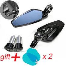 Original Motorcycle Accessories Mirror For Nmax 155 Honda Xr250 Parts Ktm Plastic Topcase Ducati Corse Accessories For Atv Bmw