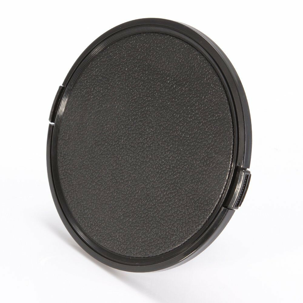 52 mm Universal Camera Lens Cap for Canon EF 50mm f/1.8 II 40mm f/2.8 STM image