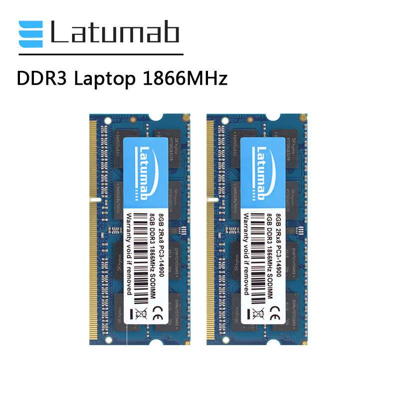 Latumab DDR3 2G 4G 8G portátil de memoria RAM 1866MHz PC3-14900 So-Dimm memoria Ram 204 pines 1,5 V PC RAM memoria portátil módulo de memoria Versión Global Xiaomi Redmi Nota 8 4GB RAM 64GB ROM teléfono móvil Octa Core de carga rápida 4000mAh batería de la batería 48MP Cámara Smartphone