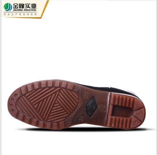 Мужская обувь для дождливой погоды (черный) Женская обувь для дождливой погоды (зеленый)