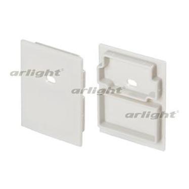 019627 Plug ARH-LINE-3750A Hole [Plastic] Пакет-10. ARLIGHT-LED Profile Led Strip/ARLIGHT ARH/^ 08