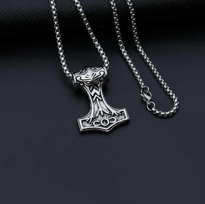 Hip Hop stop wisior z krzyżem w kolorze złotym naszyjnik religijne Iced Out kryształ krucyfiks naszyjnik biżuteria dla mężczyzn darmowy łańcuch kubański