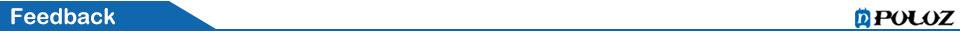 Habad2f3019df404abde1068c61ce9661y.jpg?width=960&height=33&hash=993