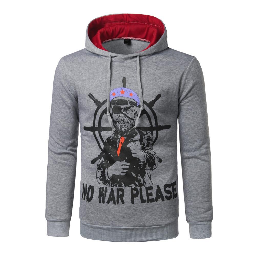 Habad6453c1624062a0180715754192b5R Sweatshirts Tracksuit Men Fashion Hip Hop Hoodies Pullover Sweatshirt Black Tide Print Men Women Moleton
