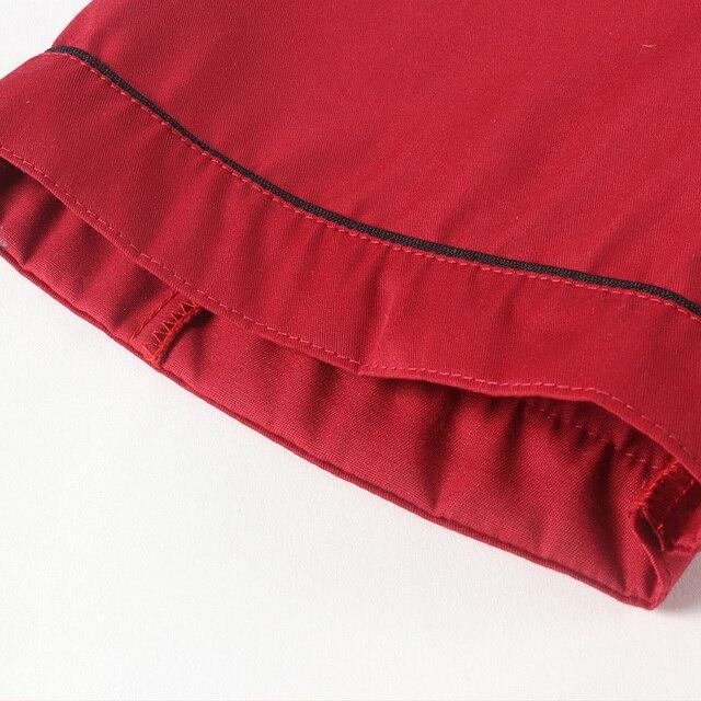 Chefs Short Sleeve Jacket Hat Apron 5
