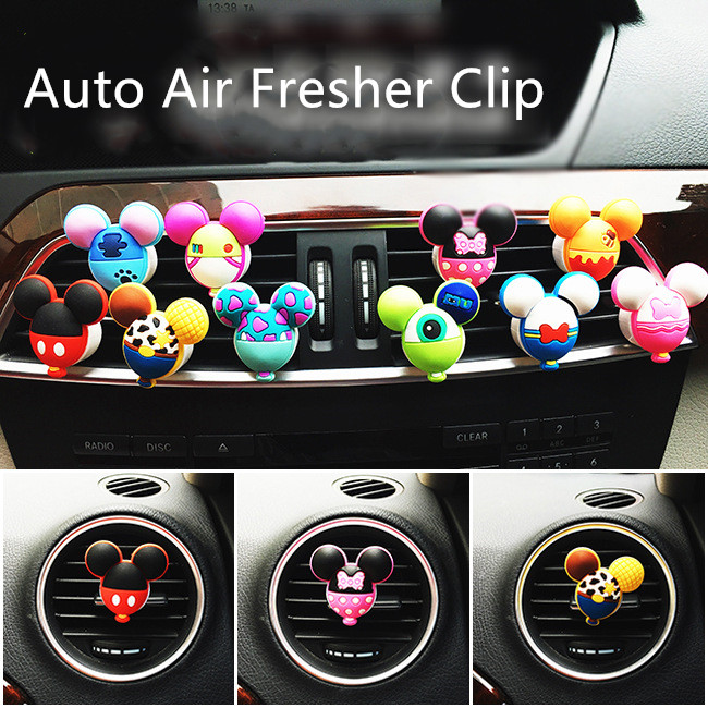 top 9 most popular cute car parfumer list and get free shipping - a987