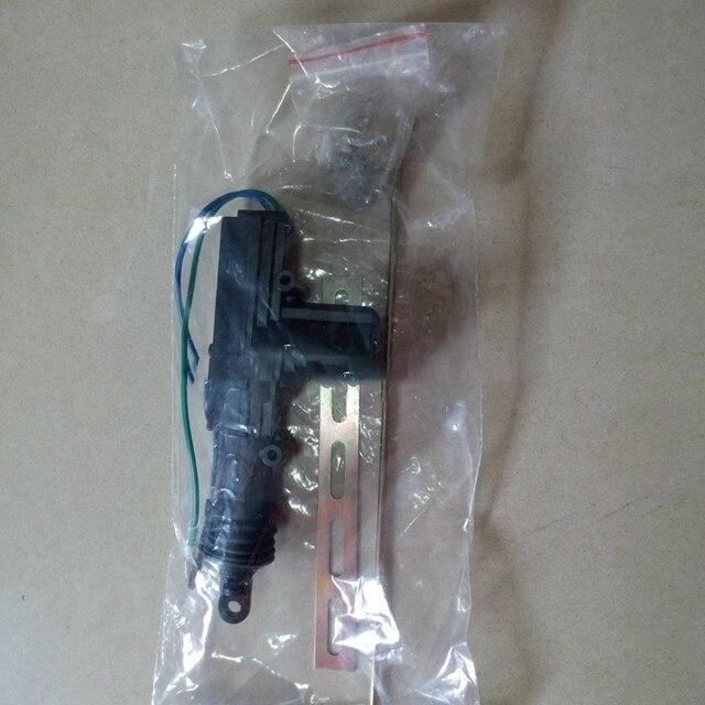 Купить дверной замок корпус кабель в сборе для lf lifan x60 багажника картинки цена