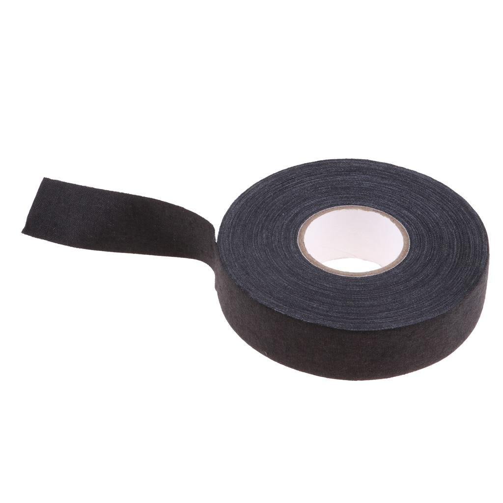 4 Count Ice Hockey Tape 20 Rolls Of 1