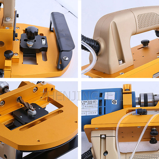 устройство для пробивки боковых отверстий мебели устройство фотография