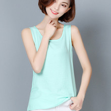 Korean Women Tops Woman Cotton Linen Blouses Tops Plus Size Summer Women Solid Blouse Top Blusas Mujer De Moda 2020 Split Top OL