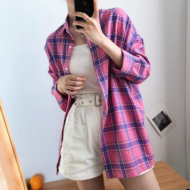blouse women (7)