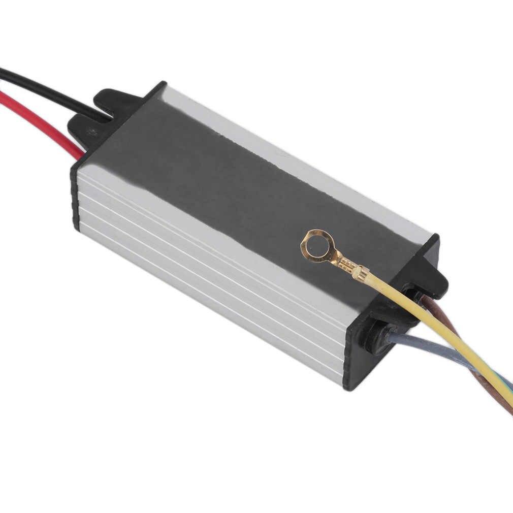 18 W-25 W 18-25x1W driver étanche LED alimentation courant Constant 300mA vente chaude