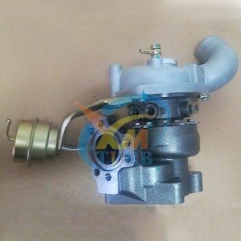 K04 TURBO 53049700029/5304-970-0029/058145703J VOOR EEN udi RS 6 (C5) rechts/EEN UDI RS 6 plus 4.2L/V8 CylindersBCY BiturbO