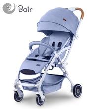 baby stroller, Landscape Stroller  All-aluminum car wheel shock absorber folding Stroller baby stroller baby stroller folding shock absorber high landscape can be two way