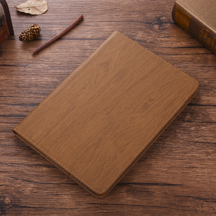 New <font><b>Coque</b></font> For <font><b>iPad</b></font> mini 1 2 3 Case Wooden PU Leather Smart Cover For <font><b>iPad</b></font> mini 2 mini 3 Case Auto-Sleep Case <font><b>A1432</b></font> A1454 7.9' image