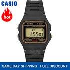 Casio watch g shock ...