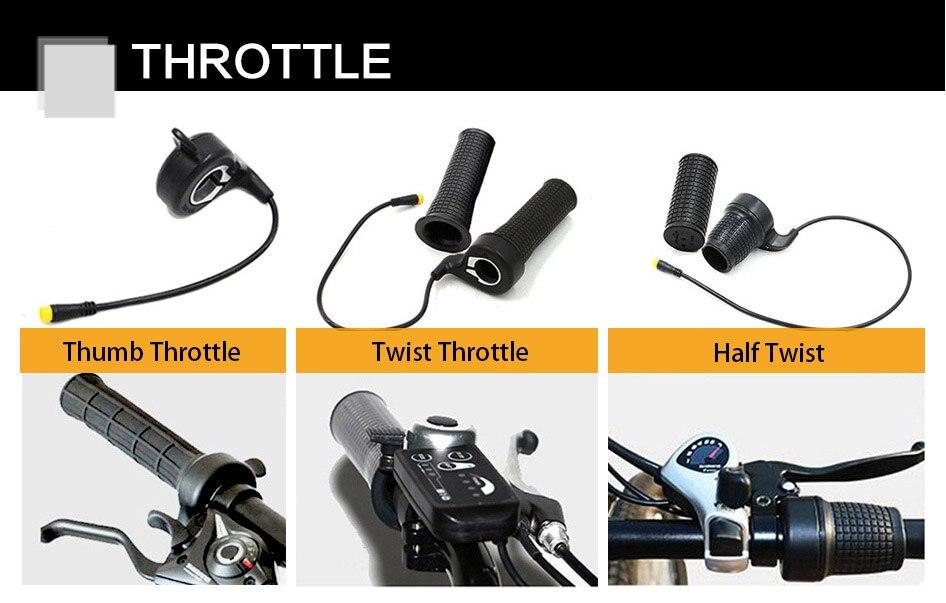 electric-bike-kit-(18)