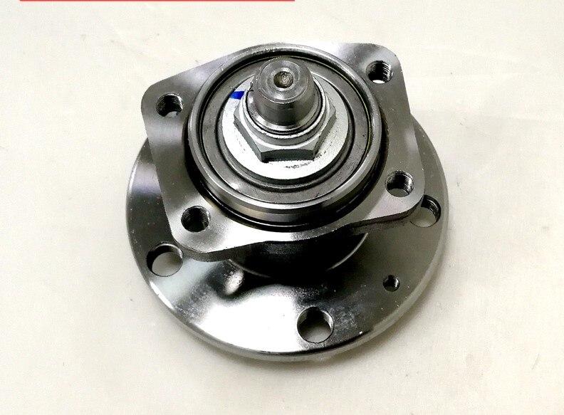 ¿1 Uds de rodamiento de cubo de rueda trasera assy? Chino brillo BS4 M2 M1 Auto Piezas para motor de coche 3006243