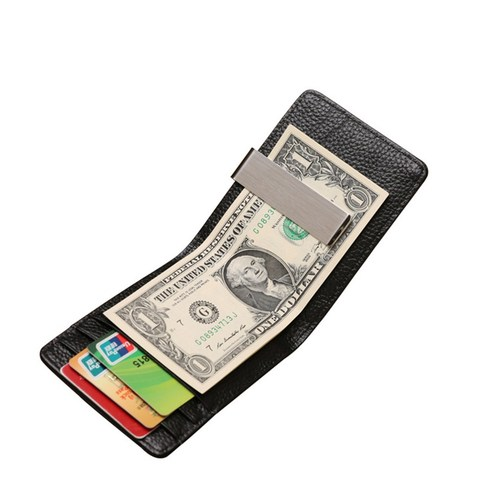 Mini Short Men Wallets Multifunction Ultra-Thin Card Holder Purse Leather Multi Coin Pockets Mens Wallets and Purses Carteiras Pakistan