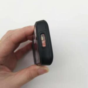 Image 5 - 1202 rinnovato Sbloccato Originale Nokia 1202 telefono cellulare una garanzia di anno rinnovato