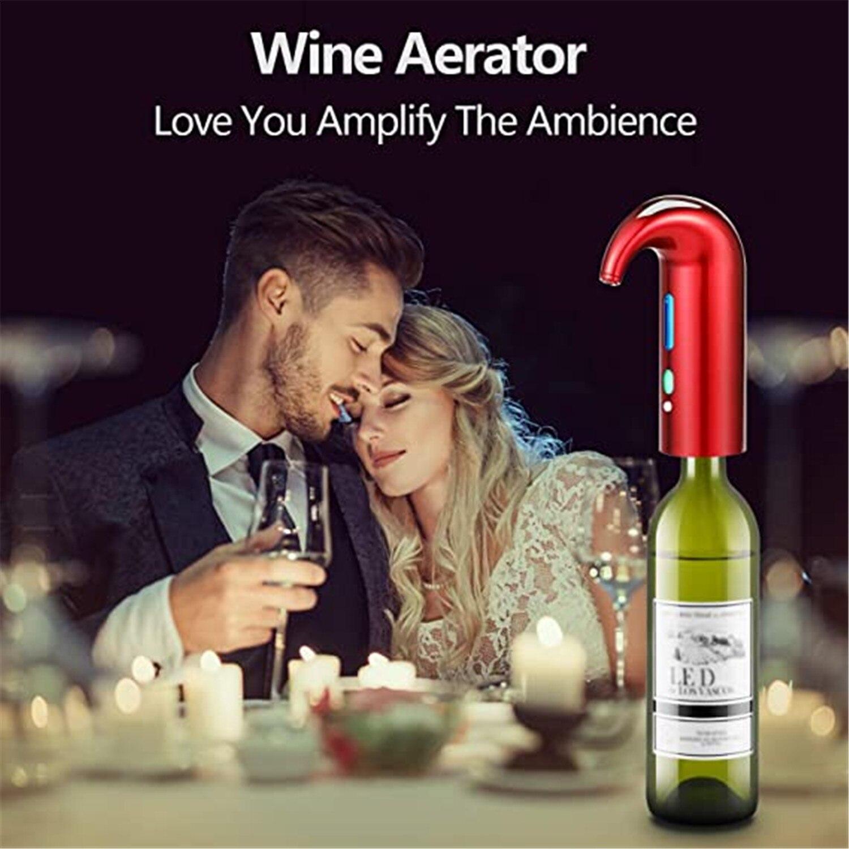 Wine Maven | Habb8fa36fcbc4396a900ca6065781d7as