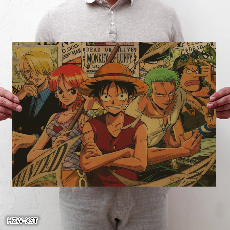 One Piece Pictures 6