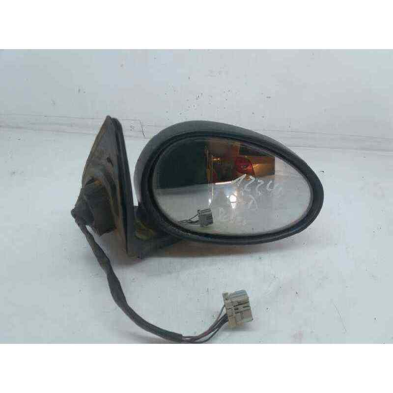 4004102 RIGHT REARVIEW MG ROVER 45 SERIALS (RT)|Rearview Mirror Cover|   - title=