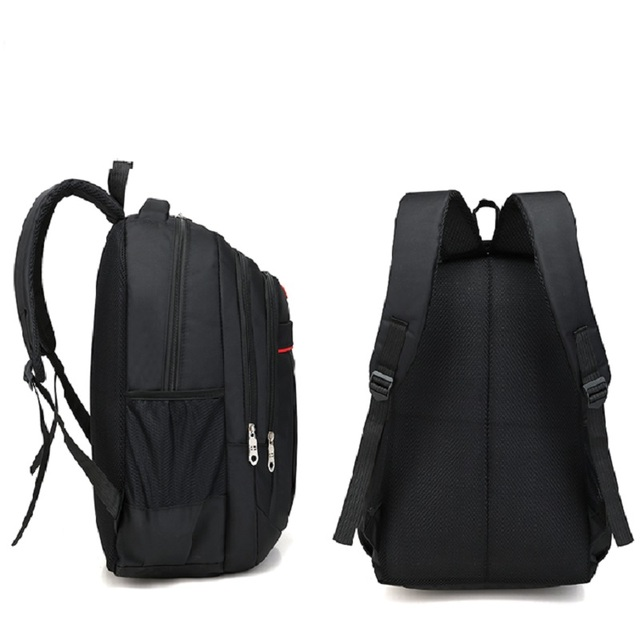 WENYUJH Backpack