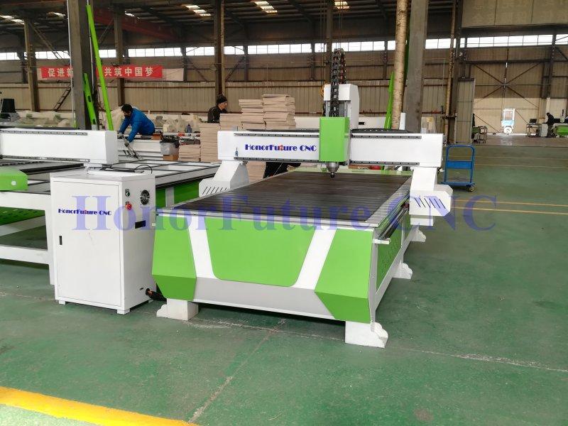 Routeur de CNC de 3 axes, routeur de CNC de 4 axes, machine de découpage de CNC, prix de machine de gravure sur bois à vendre