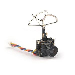 Mini 5.8G Photography Camera O