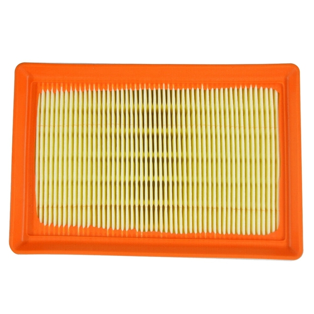 Motorcycle Air Filter Cleaner  6