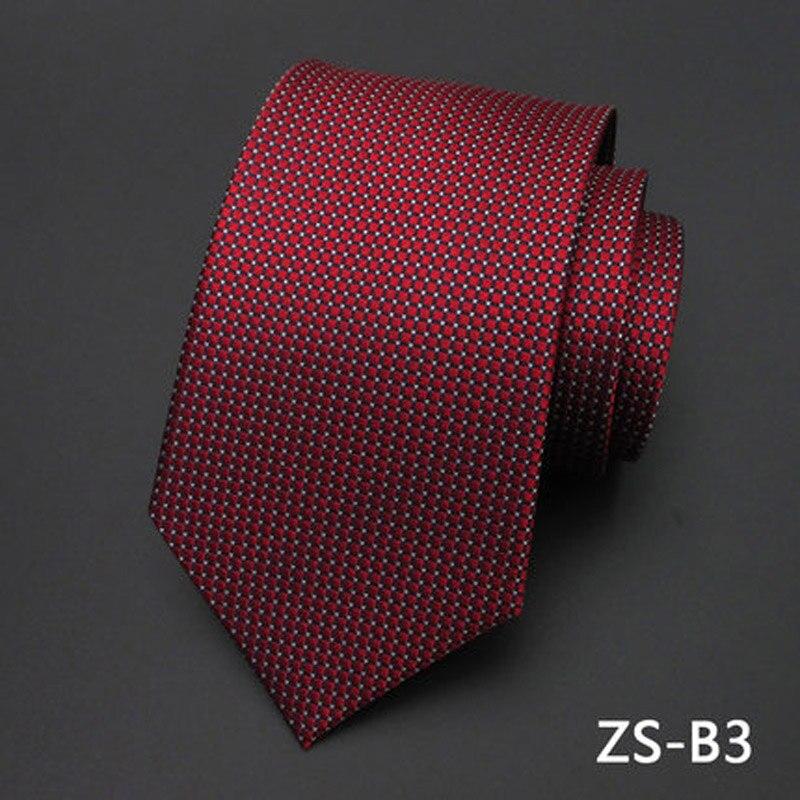 ZS-B3