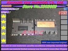 100%new imported original FSBB15CH60F  FSBB15CH60C  FSBB20CH60F  FSBB20CH60C  FPAB30BH60B  FSBB30CH60F  FSBB30CH60C IKCM15L60GD