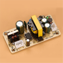 AC-DC 32V 0.56A Switching Power Supply Module Bare Circuit AC100-240V to 32v 0.56A  Board for Replace/Repair