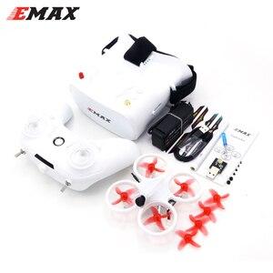 FPV Racing Drone,EMAX EZ Pilot 82MM Mini