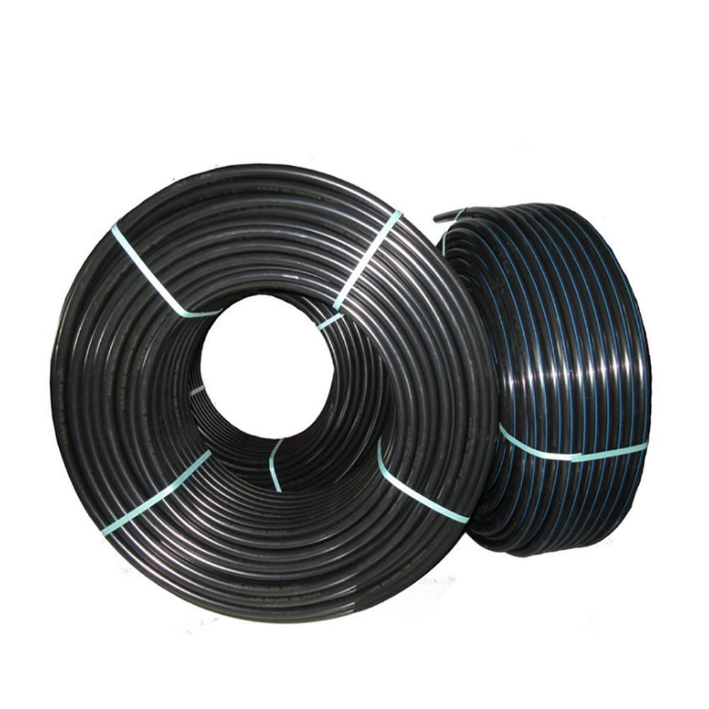5M 10M 15M 20M 16mm 20mm LDPE Tube 5/8
