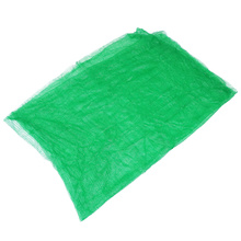 1Pc Vegetable Plant Protection Netting Agricultural Insect Control Net