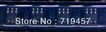 ٪ 100 جديد PI5A4599ACX sc70 6