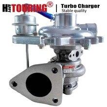 CT16  Turbo Turbocharger For TOYOTA LandCruiser Hiace D4D 2KD 2KD FTV 2.5L 17201 30070 17201 OL050 1720130070 17201 30080