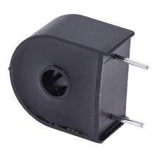Датчик тока zmct103c прецизионный микро трансформатор 5 А/5