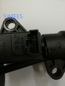 Image 4 - SWIEES FOR OEM Clutch Master Cylinder for VW GOLF 7 MK7 Tiguan  TOURAN 2015 2018 5Q0 721 388G 5Q0721388G