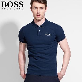 Men Summer Polo Shirt Brand Fashion Cotton Short Sleeve Polo Crocodile Shirts Male Solid Jersey Breathable Tops Tees 5462