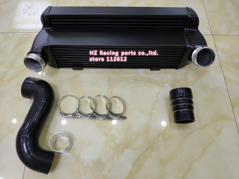 BMW Genuine Intake Muffler Air Duct Charge Air Induction Tract 135i X1 35iX 135i 335i 335xi 335i 335xi 335i