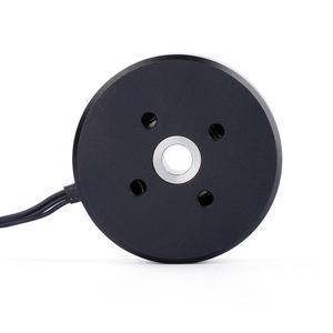 Image 2 - iPower Motor GBM2804H 100T GBM2804 2804 Brushless Gimbal Motor with Hollow Shaft for gopro brushless gimbal stabilizer GoPro Cam