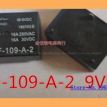 MPF-109-A-2 MPF-112-A-2