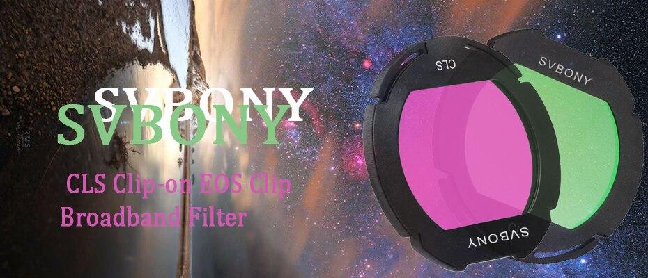 com telescópio e dsl astrofotografia monocular f9155d