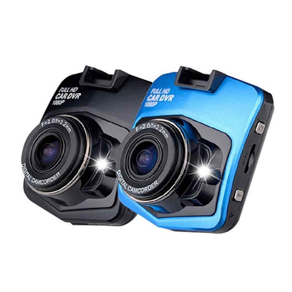 DVR do carro Câmera HD Visão Noturna Traço Cam Wi-fi Câmera Auto Gravador de Condução Mini Câmera Do Carro DVR Dashcam Carro de Alta qualidade Cam